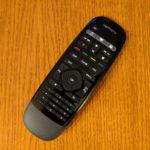 Harmony Smart Remote