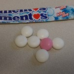 Mentos Kiss Me Candies