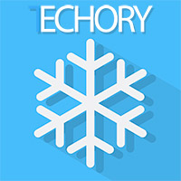 Techory Snowflake