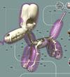 balloon_anatomy.jpg