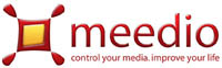 meedio_logo.jpg
