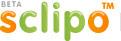 sclipo_logo.jpg